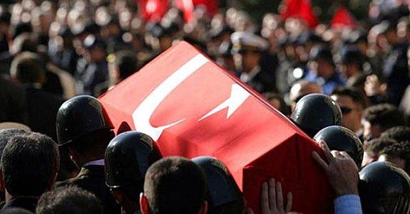 Dağlıca'da çatışma: Bir asker şehit