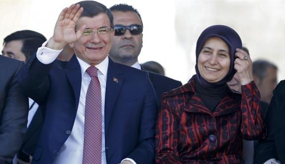 Davutoğlu 'hocalık ve yazarlık' günlerine dönecek