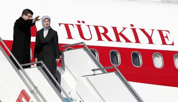 Davutoğlu'nun program iptali yalanlandı