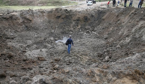 Diyarbakır halkından Dürümlü katliamına tepki