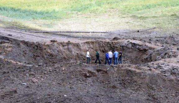 Diyarbakır Valiliği: Patlamada 12 kişi kayıp