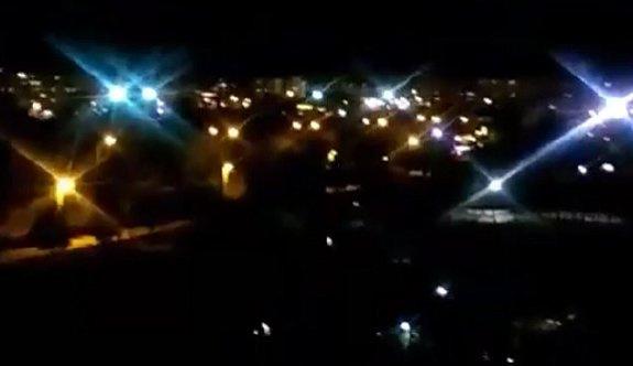 Diyarbakır'ın dış mahallesinde patlama: 2 ölü, 17 yaralı