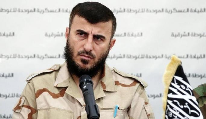 Dünyanın 'Suriye ciddiyetsizliği' protesto edildi