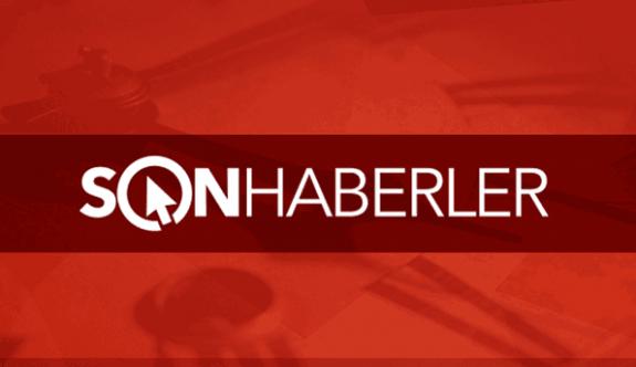 Erdoğan'dan AB'ye geri kabul ve vize resti