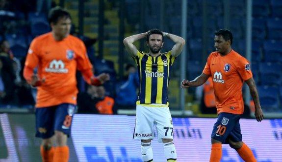 Fenerbahçe 17 milyon lira kaybedecek