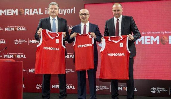 Harun Erdenay'ın Fenerbahçe'den kupa beklentisi