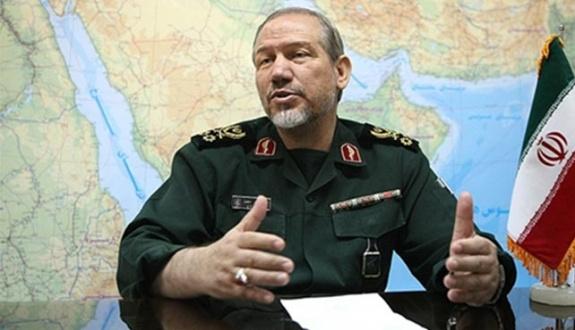 İran ordusu ile hükümeti arasında Türkiye çatlağı