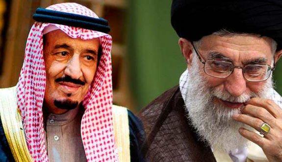 İran ile Suud arasındaki 'hac krizinde' çözüm umudu