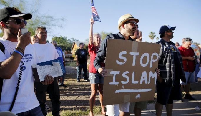 İslamofobi 'ticaret metaı'na döndü- YORUM