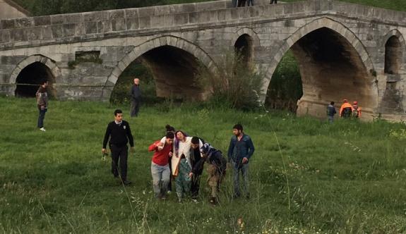 İstanbul'da kayıp çocuğun cansız bedeni bulundu