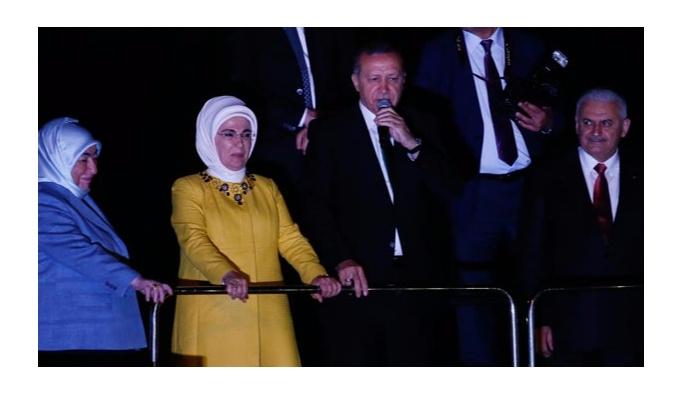 İzmirlilere Osmangazi müjdesi