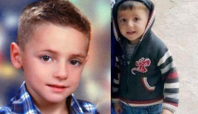 Kayıp çocuklardan 150 gündür haber yok