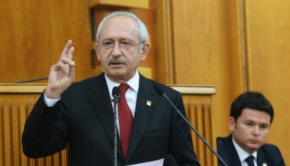 Kılıçdaroğlu'dan tartışma çıkaracak yeni sözler