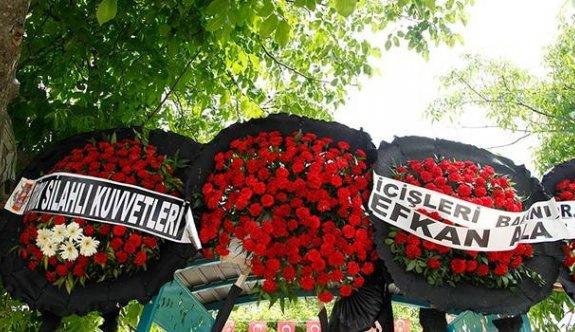 Kılıçdaroğlu'na üçüncü protesto Kahramanmaraş'ta