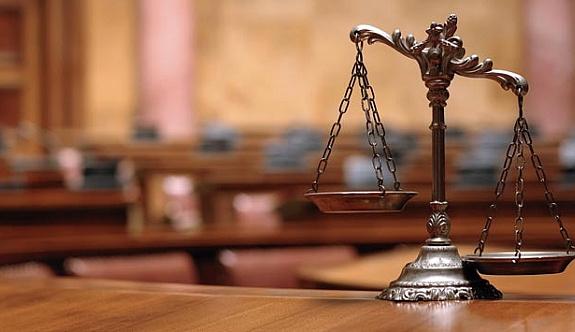 Mahkemelere 'terörle mücadele' ayarı