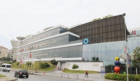 Marmara Forum'a bağış karşılığı yasal statü