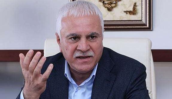 Koray Aydın, Akşener'i nezaketsizlikle suçladı
