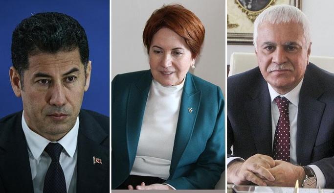 MHP'deki inatlaşmada muhalifleri bekleyen tehlike