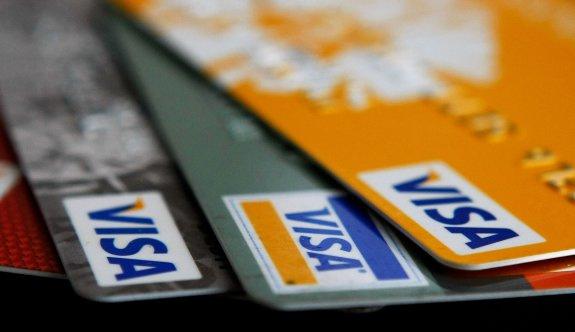 Kredi kartlarında yeni dönem bugün başladı