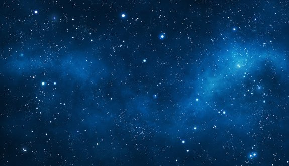 NASA binden fazla yeni gezegen buldu
