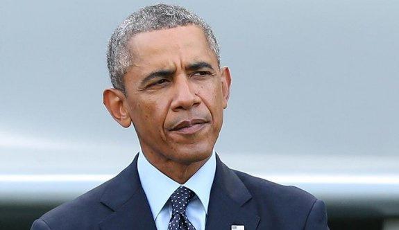 Obama Hiroşima'ya gidecek ama özür dilemeyecek