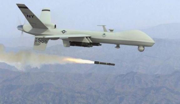 Pakistan, ABD saldırılarından endişeli