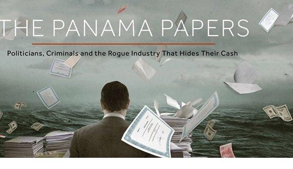Panama belgelerinde yer alan Türk iş adamları listesi
