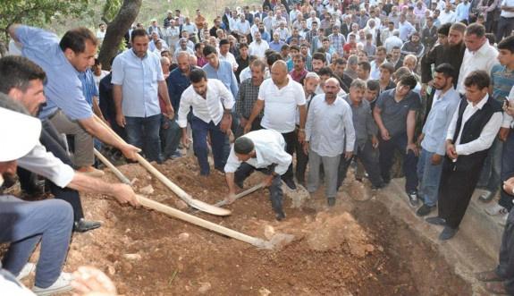 PKK Belçika'da Kürt kökenli vatandaşı öldürdü