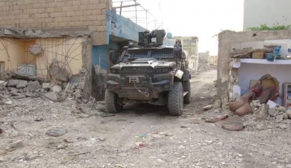 PKK'dan 'yakın kaçın' talimatı