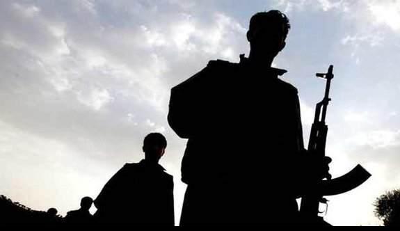 PKK yine köylülere saldırdı: Bir ölü, 8 yaralı