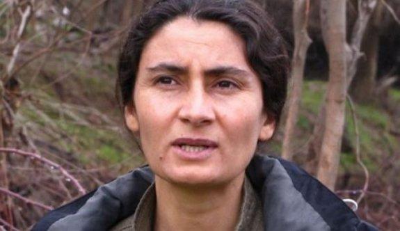 PKK'dan CHP'ye ittifak teklifi