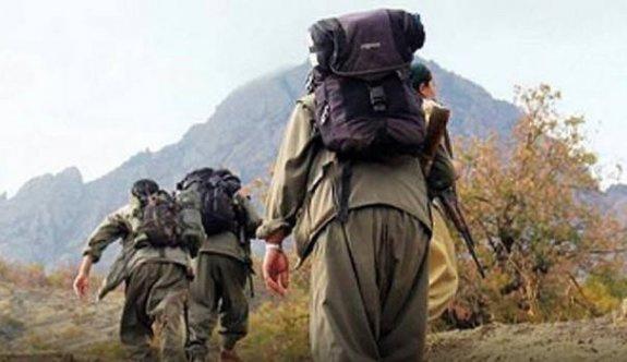 PKK Tunceli'de üç işçiyi kaçırdı