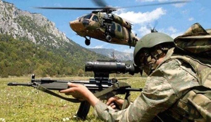 PKK'yı süpürmek için yeni strateji - YORUM