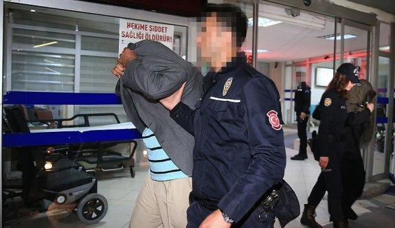 Sahte reçete operasyonunda 23 tutuklama
