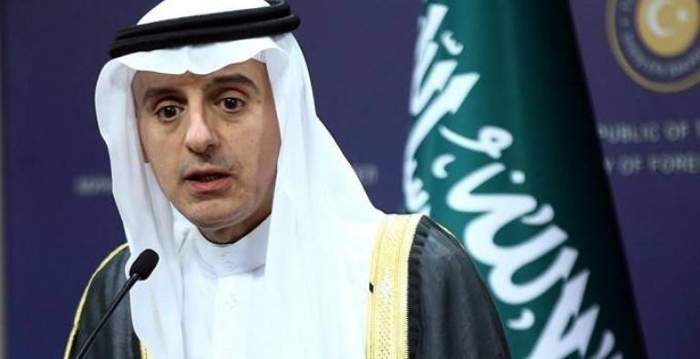 Suudi Arabistan 'hac krizinde' İran'ı suçladı