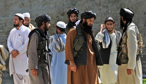 Taliban'ın yeni lideri belli oldu