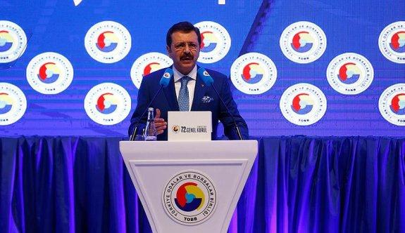 Kılıçdaroğlu'na meydan okudu