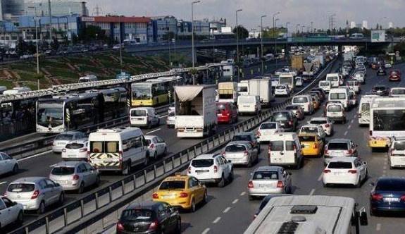 Trafik sigortalarında düşük indirimler başladı