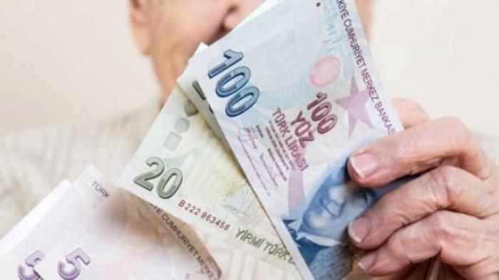 Tüm çalışanların maaşından 100 lira kesilecek