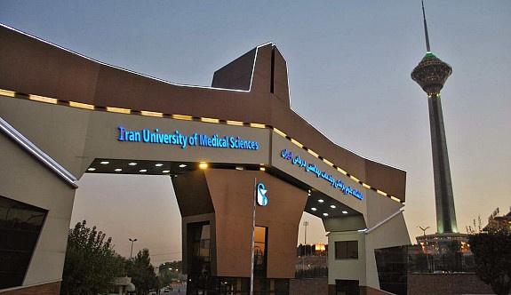 Türkiye ile İran arasında 'yükseköğretim' işbirliği
