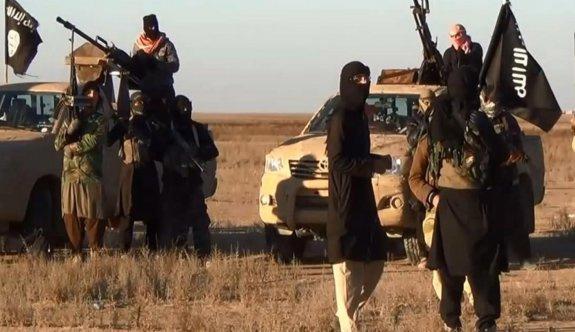 IŞİD Türkiye'deki saldırıları üstlenmedi