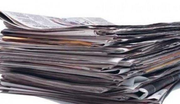 Yeni Yüzyıl gazetesi basılı versiyona veda ediyor