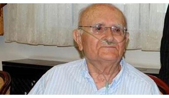 Yılı dolmadan Demirel'in kardeşi de öldü