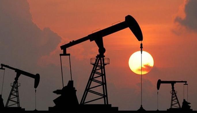 ABD'deki petrol stoklarında azalma