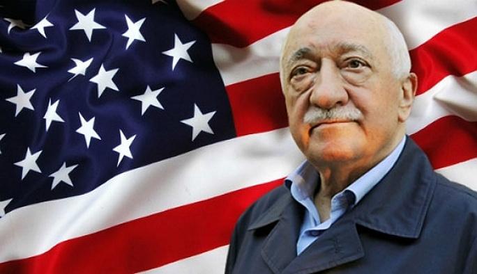 ABD: Gülen Cemaati Türkiye'nin iç meselesi