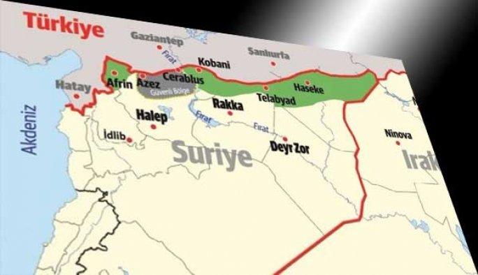 ABD, Türkiye'yi sırtından vurmaya hazırlanıyor