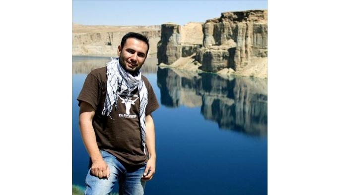 Taliban saldırısında iki gazeteci öldü
