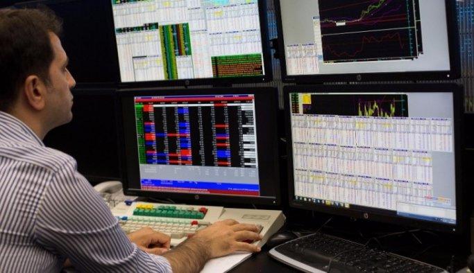 Anlaşma, İsrail'de yatırımı olan Türk şirketlere yaradı