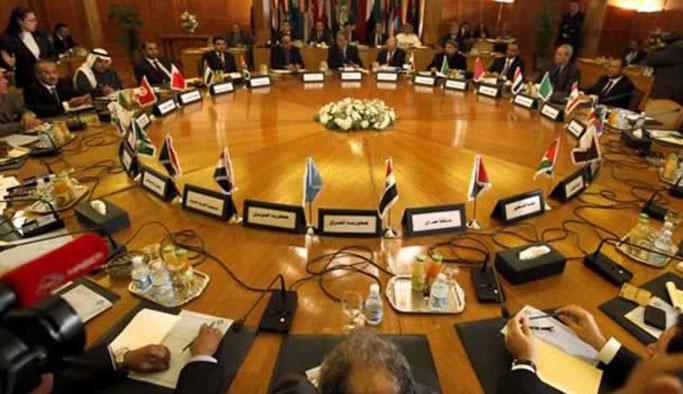 Arap Birliği'nden İstanbul saldırısına kınama