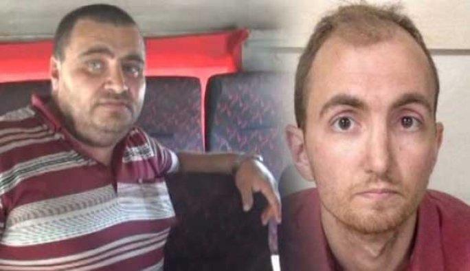 Atalay Filiz'i yakalatan minibüs şoförü konuştu
